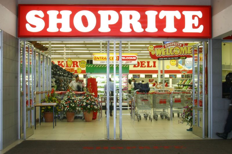 Image result for shoprite photos