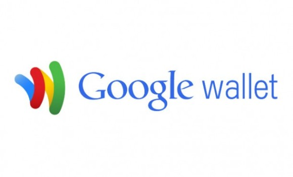 GoogleWalletLogo-610x370