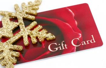 giftcard-for-christmas-Small