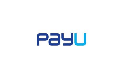payu_logo_2_1