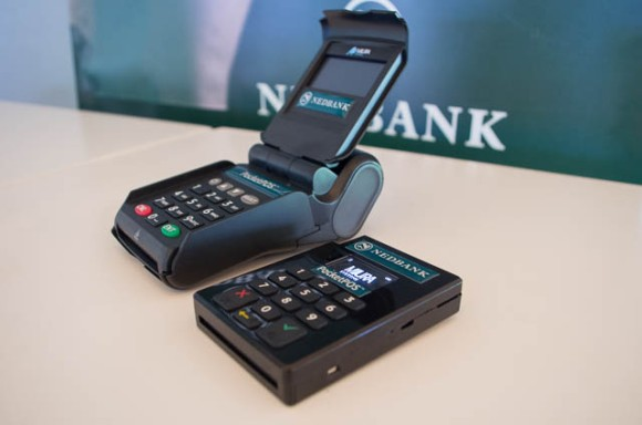 PocketPOS-printer-and-electronic-only-model-640