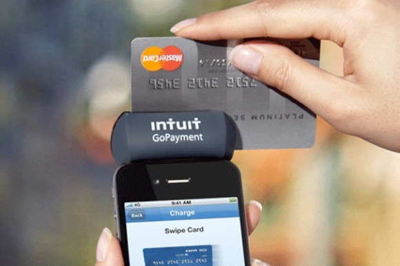 Intuit-Pay