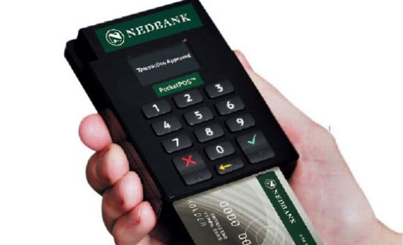 Nedbank+Pocket+POS
