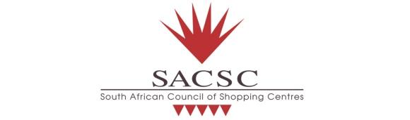 SACSC-logo