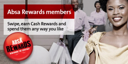 absa rewards