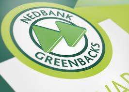 nedbank greenbacks