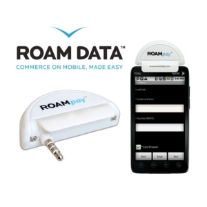 52583-roam-data-roampay-box