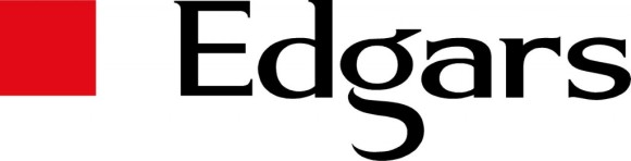 Edgars_Logo1-1024x262