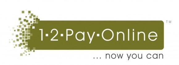 1-2-Pay-Online-logo1-1024x372