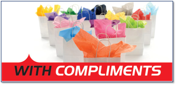 compliments-card-wallet-front-2.aspx