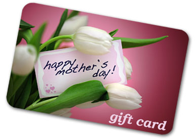 mothers-day-giftcard-4blog