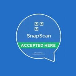 snapscan-accepted-here